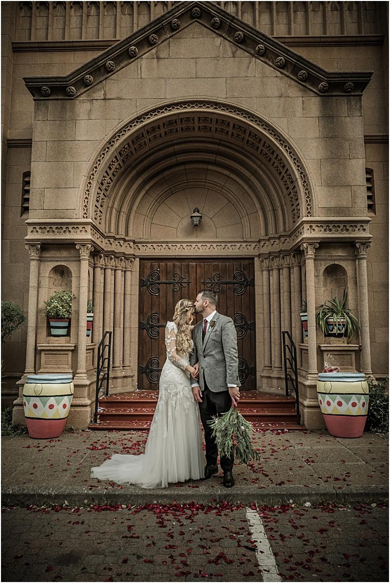 Best wedding photographer - AlexanderSmith_7879.jpg