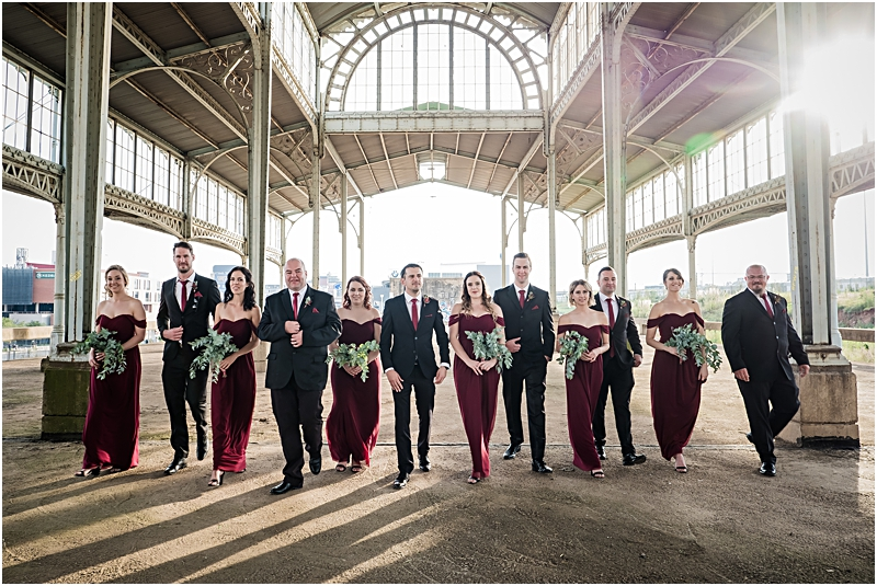 Best wedding photographer - AlexanderSmith_7880.jpg