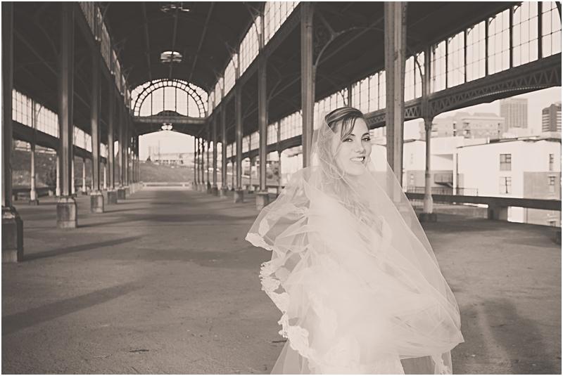 Best wedding photographer - AlexanderSmith_7887.jpg
