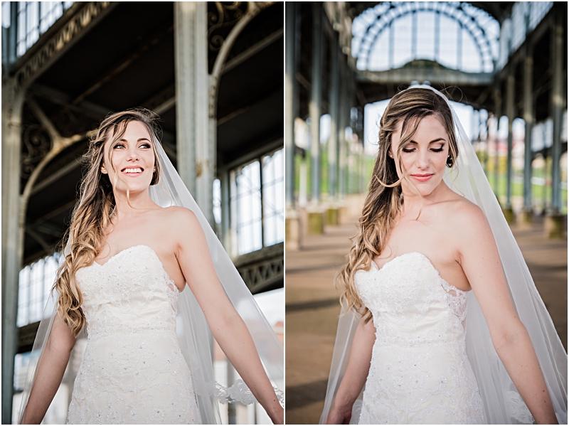 Best wedding photographer - AlexanderSmith_7888.jpg