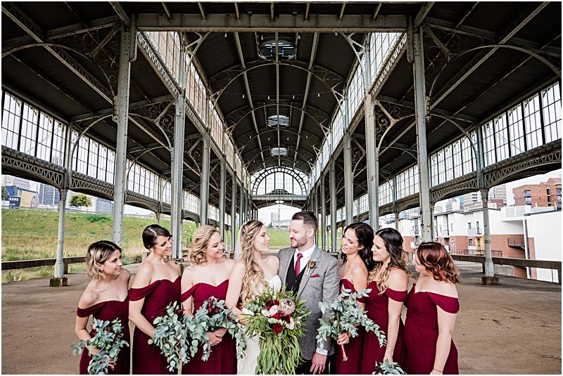 Best wedding photographer - AlexanderSmith_7891.jpg