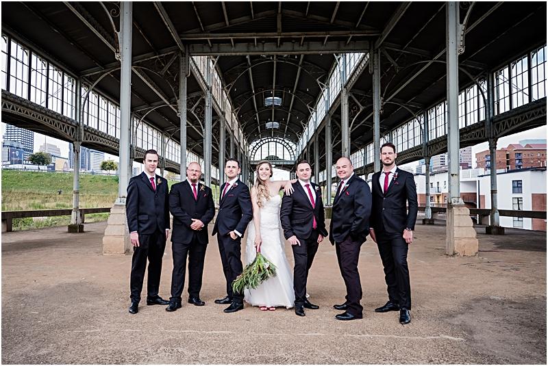 Best wedding photographer - AlexanderSmith_7896.jpg