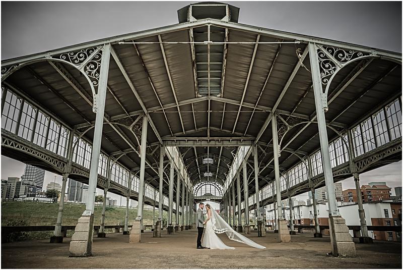 Best wedding photographer - AlexanderSmith_7900.jpg