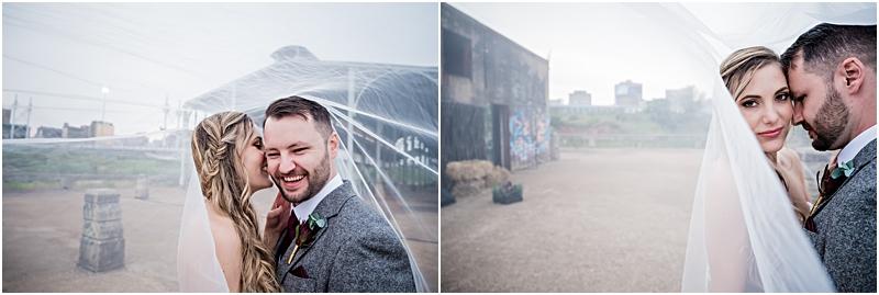 Best wedding photographer - AlexanderSmith_7902.jpg