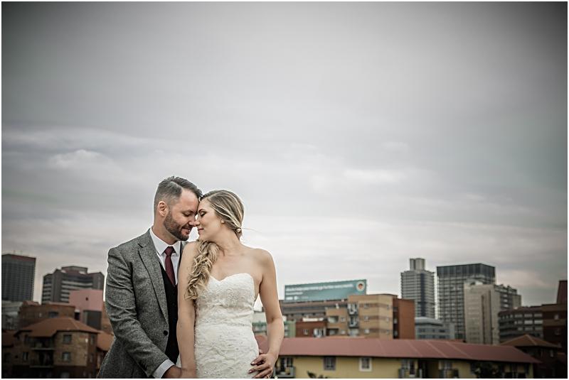 Best wedding photographer - AlexanderSmith_7905.jpg