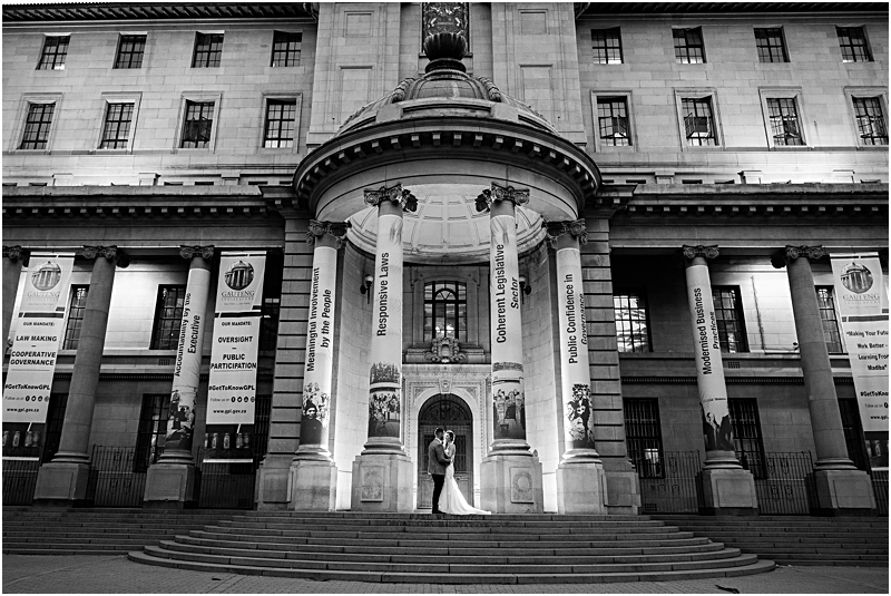 Best wedding photographer - AlexanderSmith_7906.jpg