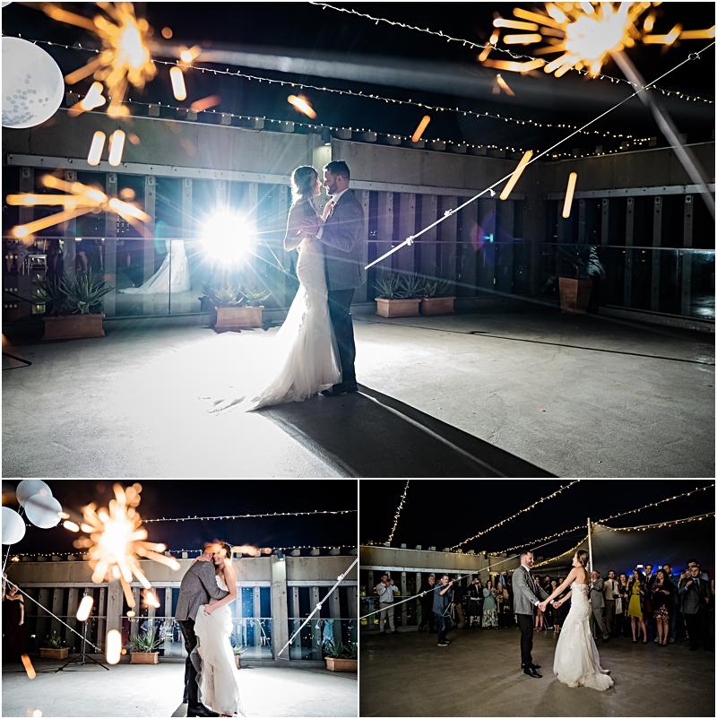 Best wedding photographer - AlexanderSmith_7910.jpg