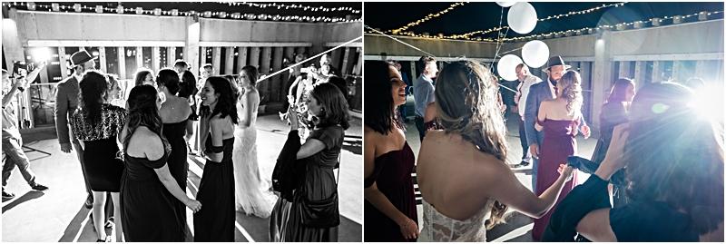 Best wedding photographer - AlexanderSmith_7912.jpg