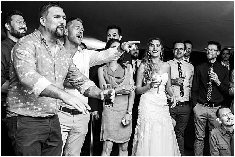 Best wedding photographer - AlexanderSmith_7916.jpg