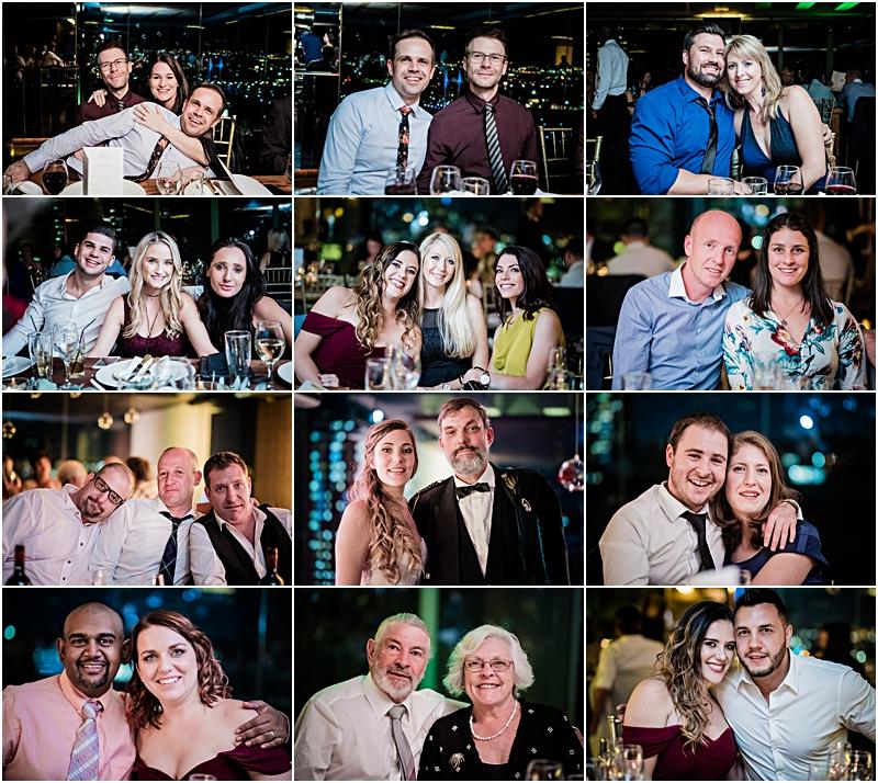 Best wedding photographer - AlexanderSmith_7918.jpg