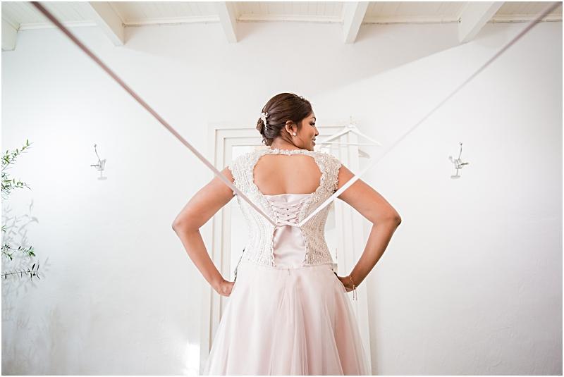 Best wedding photographer - AlexanderSmith_7957.jpg