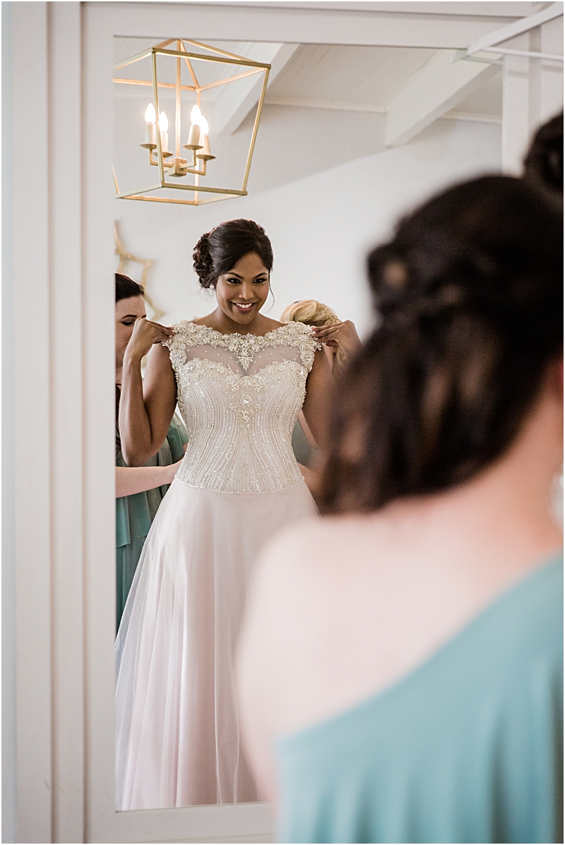 Best wedding photographer - AlexanderSmith_7958.jpg