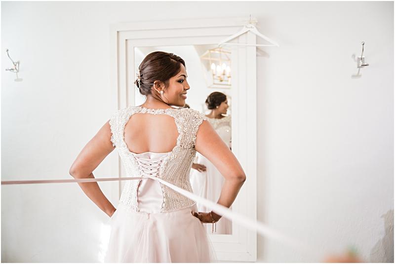 Best wedding photographer - AlexanderSmith_7959.jpg