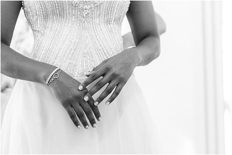 Best wedding photographer - AlexanderSmith_7960.jpg