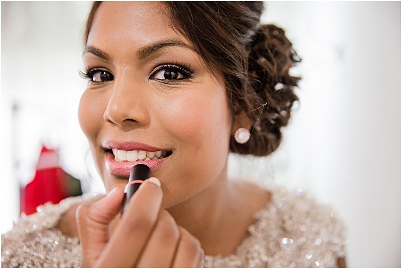 Best wedding photographer - AlexanderSmith_7963.jpg
