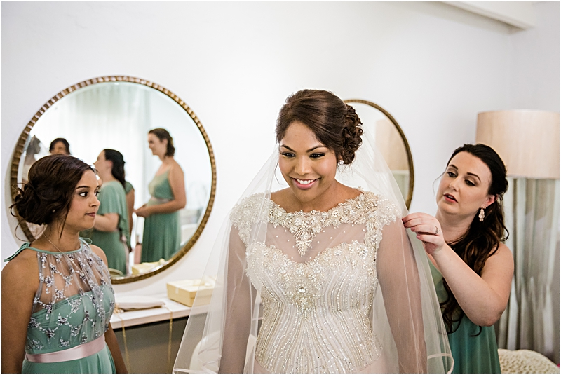Best wedding photographer - AlexanderSmith_7964.jpg