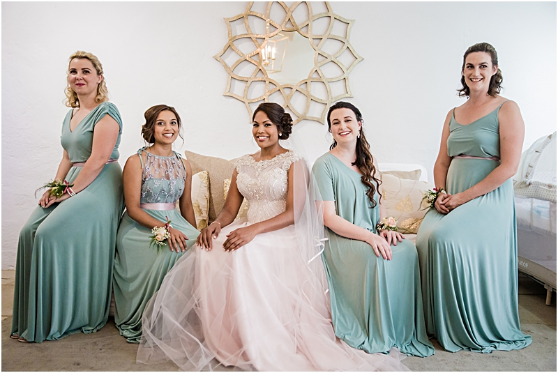 Best wedding photographer - AlexanderSmith_7966.jpg
