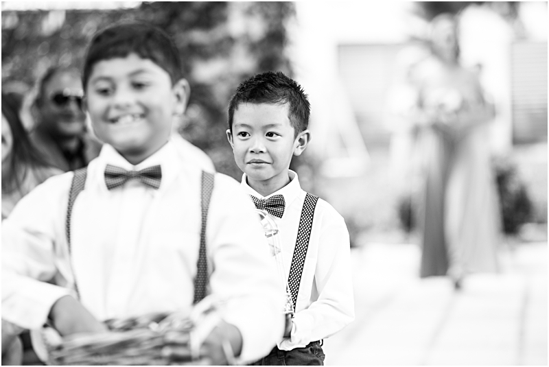 Best wedding photographer - AlexanderSmith_7981.jpg