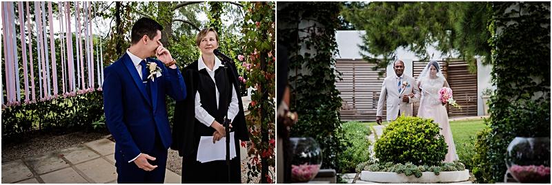 Best wedding photographer - AlexanderSmith_7983.jpg