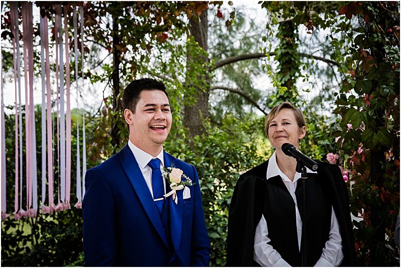 Best wedding photographer - AlexanderSmith_7984.jpg
