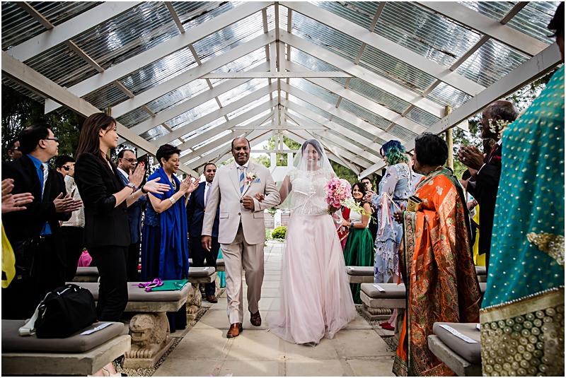 Best wedding photographer - AlexanderSmith_7987.jpg