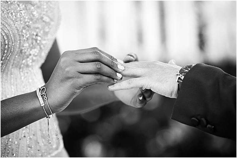 Best wedding photographer - AlexanderSmith_7996.jpg