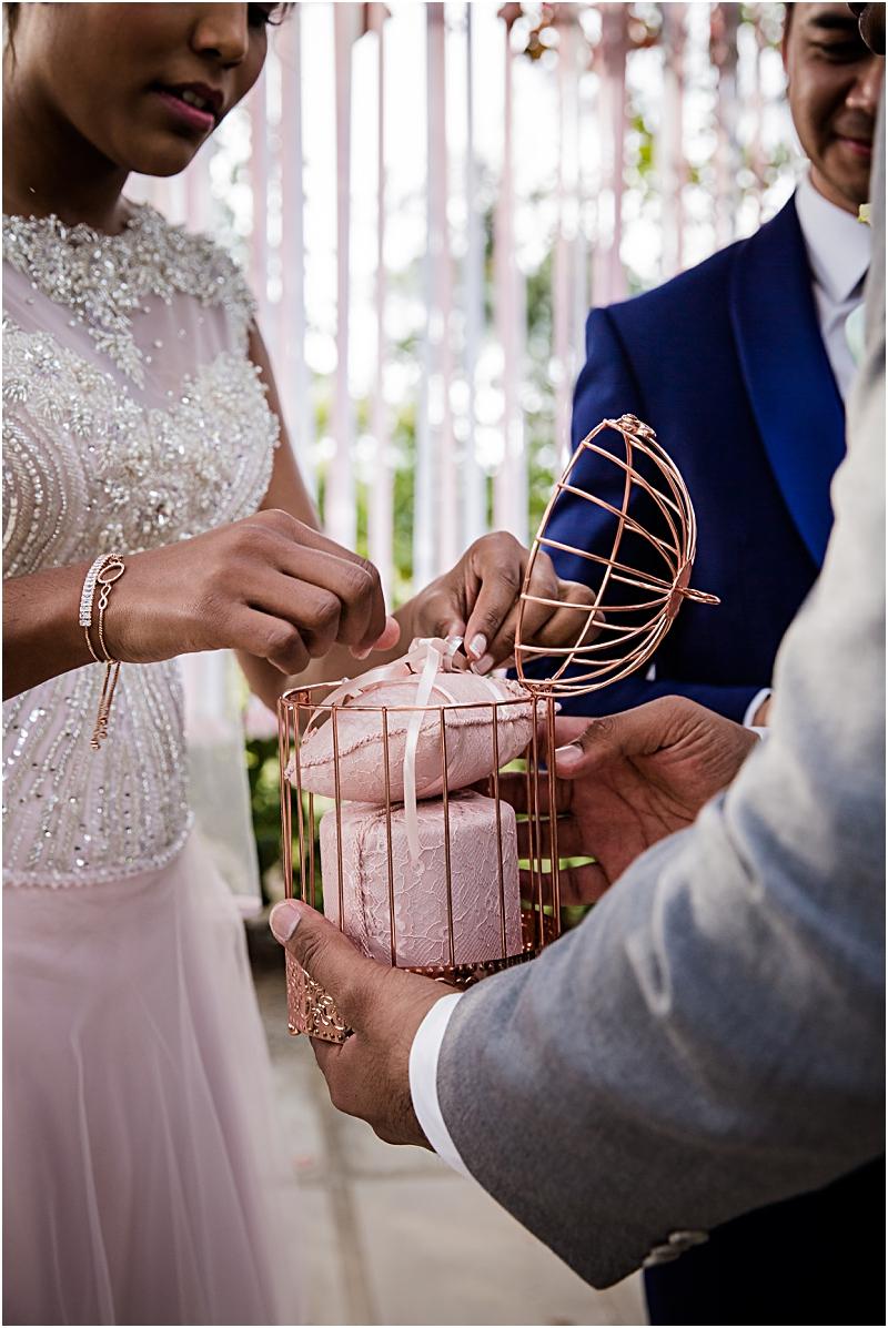 Best wedding photographer - AlexanderSmith_7997.jpg
