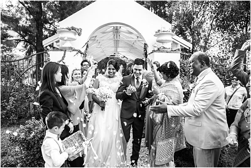 Best wedding photographer - AlexanderSmith_7999.jpg