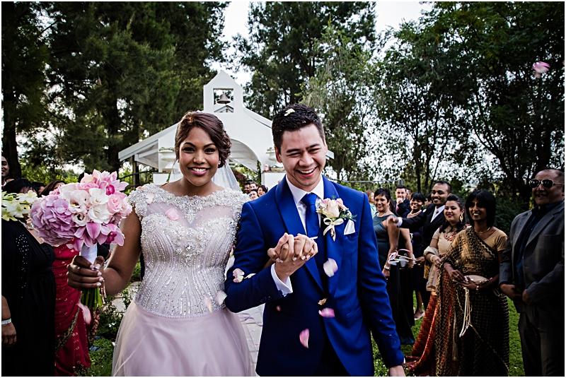 Best wedding photographer - AlexanderSmith_8000.jpg
