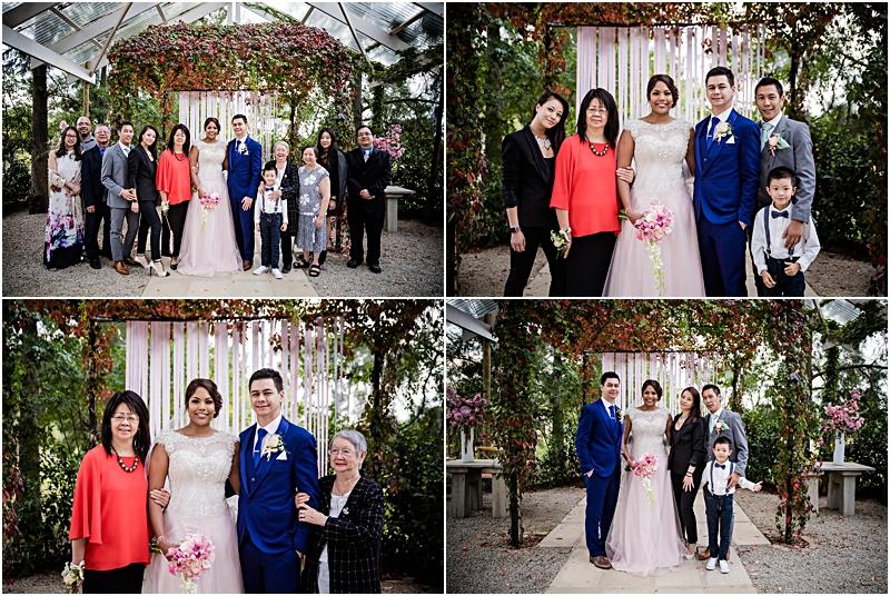 Best wedding photographer - AlexanderSmith_8003.jpg