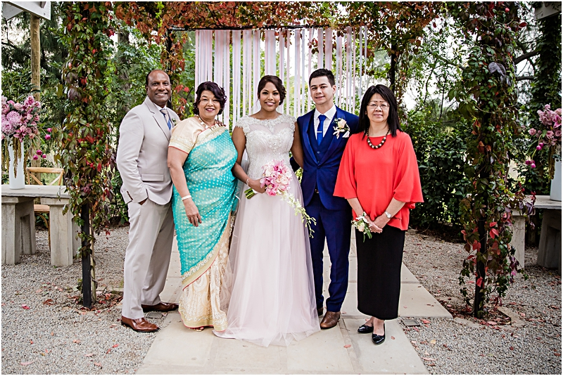 Best wedding photographer - AlexanderSmith_8005.jpg