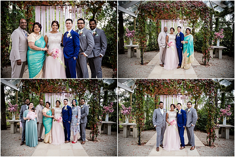 Best wedding photographer - AlexanderSmith_8006.jpg