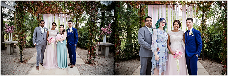 Best wedding photographer - AlexanderSmith_8008.jpg