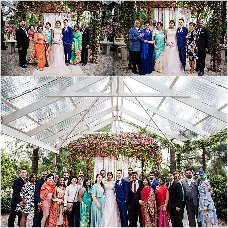 Best wedding photographer - AlexanderSmith_8009.jpg