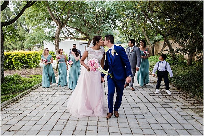 Best wedding photographer - AlexanderSmith_8012.jpg