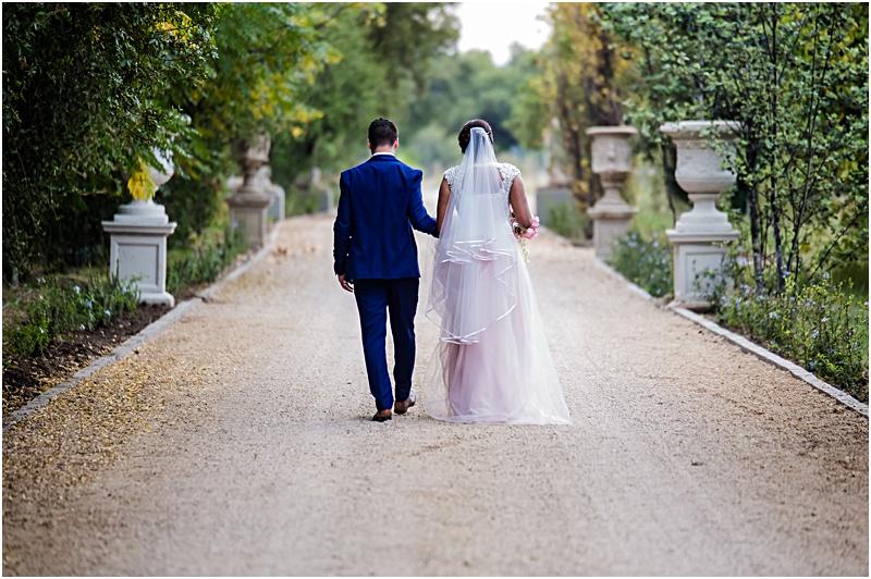 Best wedding photographer - AlexanderSmith_8013.jpg
