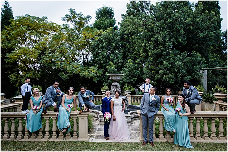 Best wedding photographer - AlexanderSmith_8015.jpg