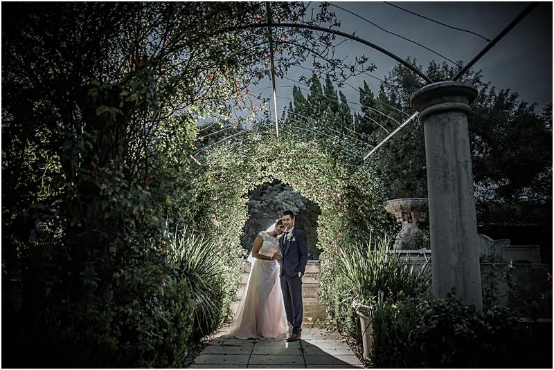 Best wedding photographer - AlexanderSmith_8017.jpg