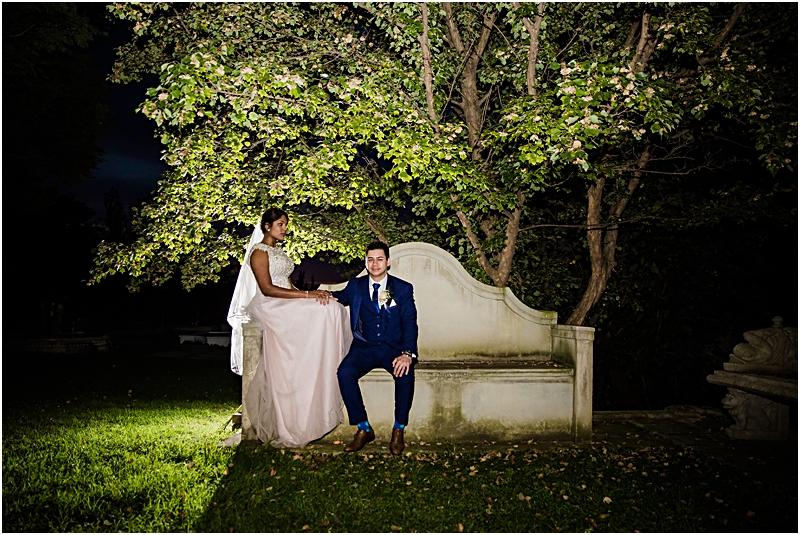 Best wedding photographer - AlexanderSmith_8022.jpg