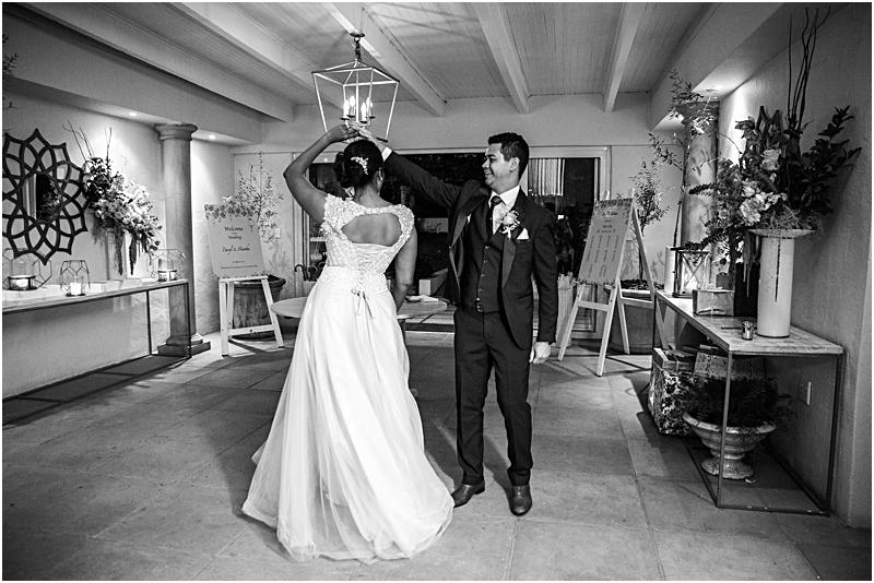 Best wedding photographer - AlexanderSmith_8024.jpg