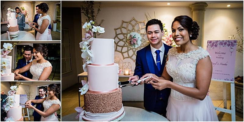 Best wedding photographer - AlexanderSmith_8025.jpg