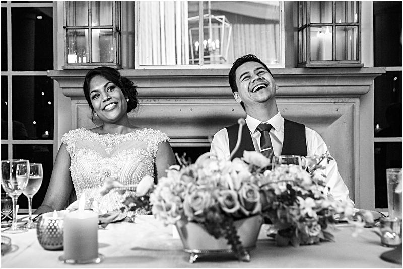 Best wedding photographer - AlexanderSmith_8027.jpg
