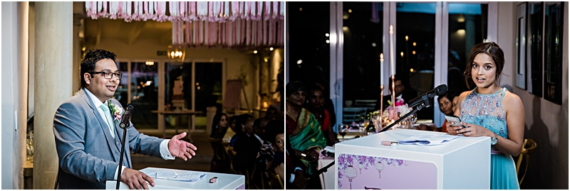 Best wedding photographer - AlexanderSmith_8028.jpg