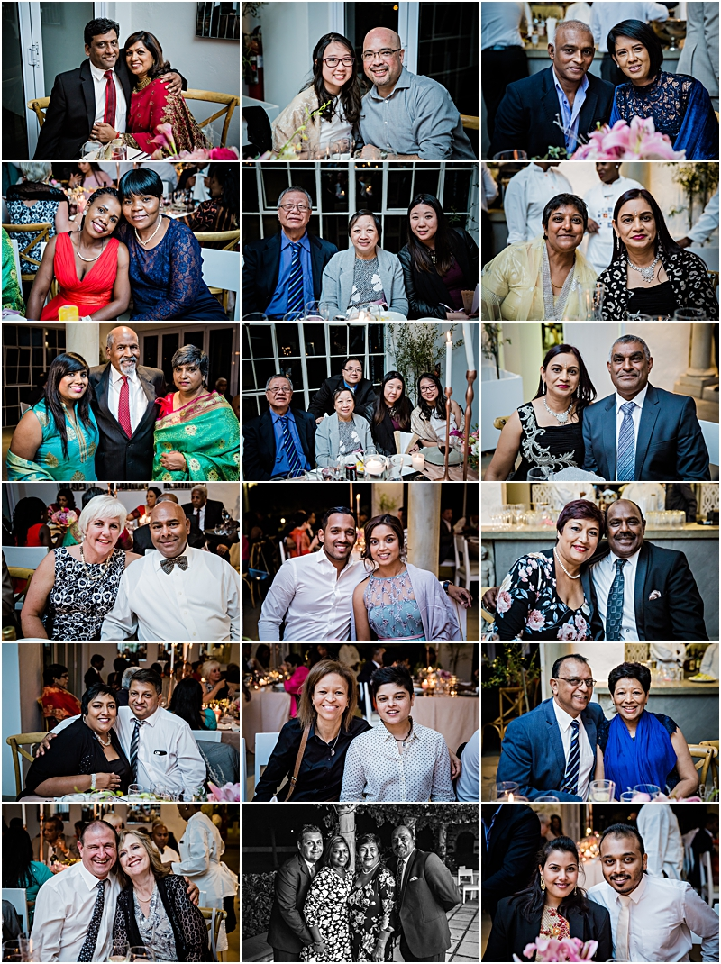 Best wedding photographer - AlexanderSmith_8029.jpg