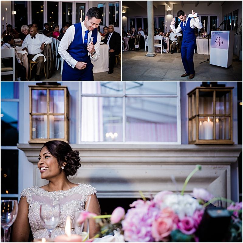 Best wedding photographer - AlexanderSmith_8039.jpg
