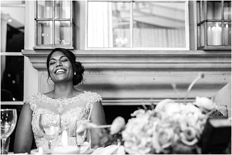 Best wedding photographer - AlexanderSmith_8040.jpg