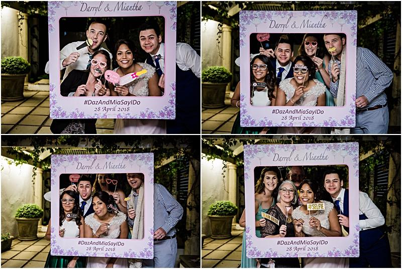Best wedding photographer - AlexanderSmith_8053.jpg