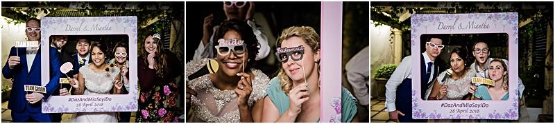 Best wedding photographer - AlexanderSmith_8054.jpg