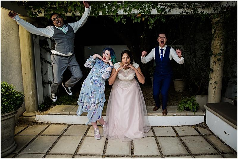 Best wedding photographer - AlexanderSmith_8056.jpg