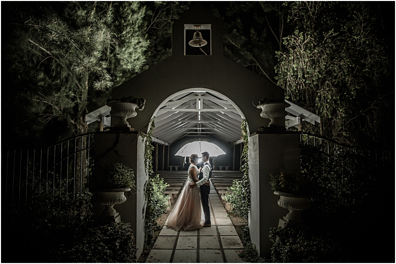 Best wedding photographer - AlexanderSmith_8059.jpg